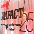 U.S. Women's National Soccer Team Named 'Women of the Year' at espnW's Inaugural IMPACT25 Gala