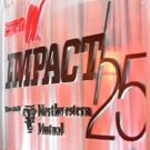 U.S. Women's National Soccer Team Named 'Women of the Year' at espnW's Inaugural IMPACT25 Gala
