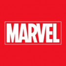 Casting Complete for Groundbreaking Series MARVEL'S INHUMANS on ABC