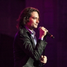 Constantine Maroulis to Headline Expo for BROADWAY SINGS FOR PRIDE, 3/12-3/13