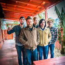 El Campo Release 'Sloe-Eyed' w/ Elmore; Announce National Tour