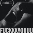 Eddie Alcazar and Flying Lotus's F*CKKKYOUUU Set for Sundance 2016 Short Film Program