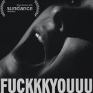 Eddie Alcazar and Flying Lotus's F*CKKKYOUUU Set for Sundance 2016 Short Film Program