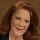 VIDEO: Linda Lavin Returns To Broadway in Richard Greenberg's OUR MOTHER'S BRIEF AFFAIR