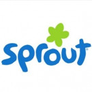 Sprout to Present Inspirational Vignettes to Celebrate Black History Month