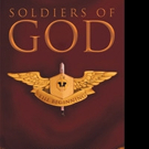 Author Tyler Powell Pens SOLDIERS OF GOD