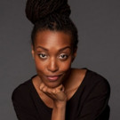 Franchesca Ramsey Named Newest Contributor & Writer for 'LARRY WILMORE'
