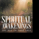Dianne Dobrovic Shares SPIRITUAL AWAKENINGS