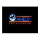 Leone Film Group Joins Amblin's THE KIDNAPPING OF EDGARDO MORTARA as Production Partner