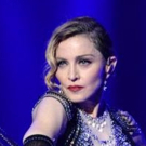 Madonna Launches Rebel Heart Tour with Sold-Out Show in Montreal