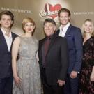 SCHIKANEDER: Musical - Weltpremiere in Wien