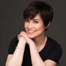 BWW REVIEW: The SYDNEY SYMPHONY ORCHESTRA Presents A Stunning Night Of Disney, Broadway And Re-Imagined Pop Songs with LEA SALONGA IN CONCERT