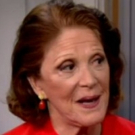 VIDEO: OUR MOTHER'S BRIEF AFFAIR'S Linda Lavin Talks Of What Children Don't Suspect