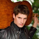 Tickets to 2Cellos at Kravis Center on Sale This Friday
