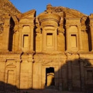 New Smithsonian Series SACRED SITES to Explore Hallowed Shrines, Temples & Monuments