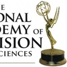 NATAS Announce Nominations for the 37th Sports EMMY