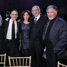 VIDEO: First Look - Cast of 'Taxi' Reunite on NBC's A TRIBUTE TO JAMES BURROWS