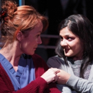 BWW Review: WOMEN WITHOUT WALLS Takes Four Incredible Actresses to Their Final Destination