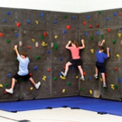 Everlast Climbing Launches New Climbing Wall Funding Guide to Help Schools Raise Needed Physical Education Funds