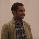 MASTER OF NONE's Aziz Ansari Reacts to Trio of Emmy Nominations