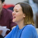 Photo Flash: In Rehearsal With A PACIFIST'S GUIDE TO THE WAR ON CANCER