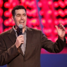 STAGE TUBE: Adam Carolla Predicted in 2008 that Trump Would Win Presidency