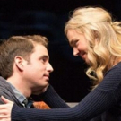 BWW Review: DEAR EVAN HANSEN, a Breathtakingly Emotional And Daring Original Musical