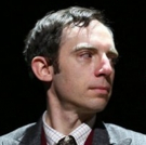 BWW Review: Paula Vogel and Rebecca Taichman's Thrilling INDECENT Recalls A Case of Broadway Censorship