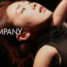 Jacob's Pillow Dance Festival Welcomes Seoul-Based Bereishit Dance Company Tonight