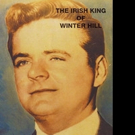 Boston Mobster Buddy McLean's Son Pens THE IRISH KING OF WINTER HILL