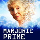 MARJORIE PRIME to Play North Coast Rep This Winter