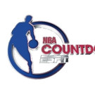 Sage Steele, Jalen Rose Form NBA Countdown Duo for ABC's NBA Sunday Showcase