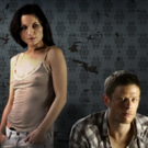 Photo Flash: Poster Revealed for West End's BUG, Starring James Norton & Kate Fleetwood