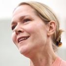 Tony Nominee Rebecca Luker Steps in for Judy Kuhn in FUN HOME, Beginning Tonight