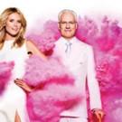 Lifetime's PROJECT RUNWAY to Return for Milestone 15th Season, 9/15
