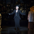 Photo Flash: First Look at Glenn Close, Michael Xavier and More in SUNSET BOULEVARD in London