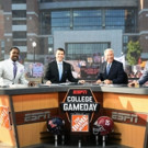 2016 College Football Season Begins on ESPN With Two Games & Preview Shows