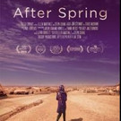 Acclaimed Documentary AFTER SPRING to Make National TV Debut on Starz, 2/10