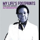 MY LIFE'S FOOTPRINTS is Released