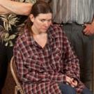 Windsor Jesters present Sam Shepard's A LIE OF THE MIND