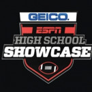2016 GEICO ESPN High School Football Showcase to Feature College Football's Next Generation