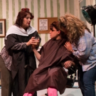 Photo Coverage: First look at Hilliard Art's Council's STEEL MAGNOLIAS