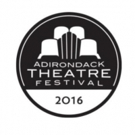 Adirondack Theatre Festival to Continue 22nd Summer Season with 'THIRTY DAY MOURNING PERIOD'