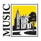 DePauw School of Music Announces $10 Million in Scholarship Funds