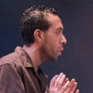 BWW Review: ULYSSES ON BOTTLES at Moasic Theater Company
