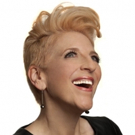 'Loveable Queen of Mean' Lisa Lampanelli to Make Treasure Island Debut This Winter
