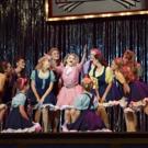 BWW Blog: Rebecca Donaldson - Confessions of a High School Theater Addict Part 2