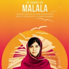 Sony Music to Release HE NAMED ME MALALA Original Motion Picture Soundtrack This October