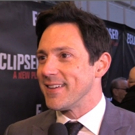 BWW TV: Steve Kazee, Judy Kuhn, Kerry Butler & More Talk ECLIPSED on the Opening Night Red Carpet!