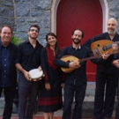 Ramzi Aburedwan and the Dal'Ouna Ensemble to Tour U.S. This Fall
